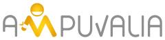 Ampuvalia Logo