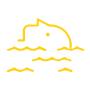 Ícono nadador - equipo integral ampuvalia preguntas frecuentes
